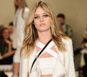 Summer 2015: 3 styles spotted on the runway