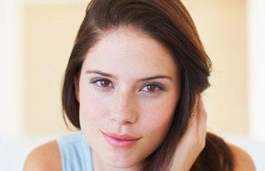 5 preconceived ideas about dandruff