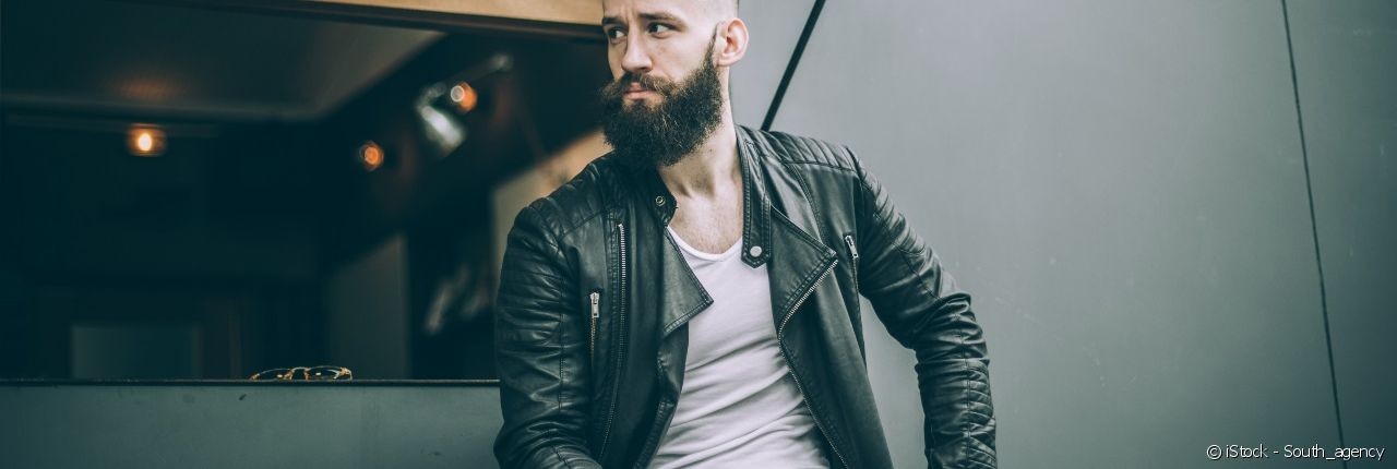 Tips for properly cleansing and enhancing your beard