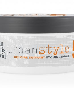 <p>More form, more hold, more flexibility, this supersonic version of the classic Design Gel is uncompromising with unruly hair and sure to create the hold you want down to the very last inch!</p>