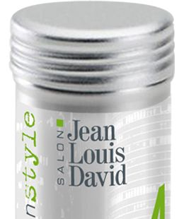 <p>The Texture Powder Urban Style Jean Louis David is a styling tool Studios love to use and it's no wonder why. Sculpting short hair and texturizing longer styles in search of substance, this voluminizing powder provides hair with body thanks to its lightweight formula. Stop thin and lifeless hair from affecting your life!</p>