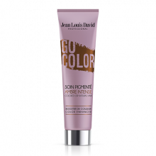 Color Booster Intense Amber
