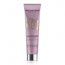 Color Booster Luminous Beige
